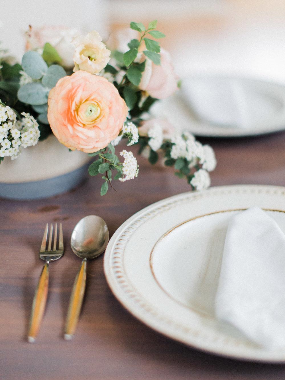 toronto-collingwood-wedding-photographer-at-home-engagement-inspiration 2018-39.jpg