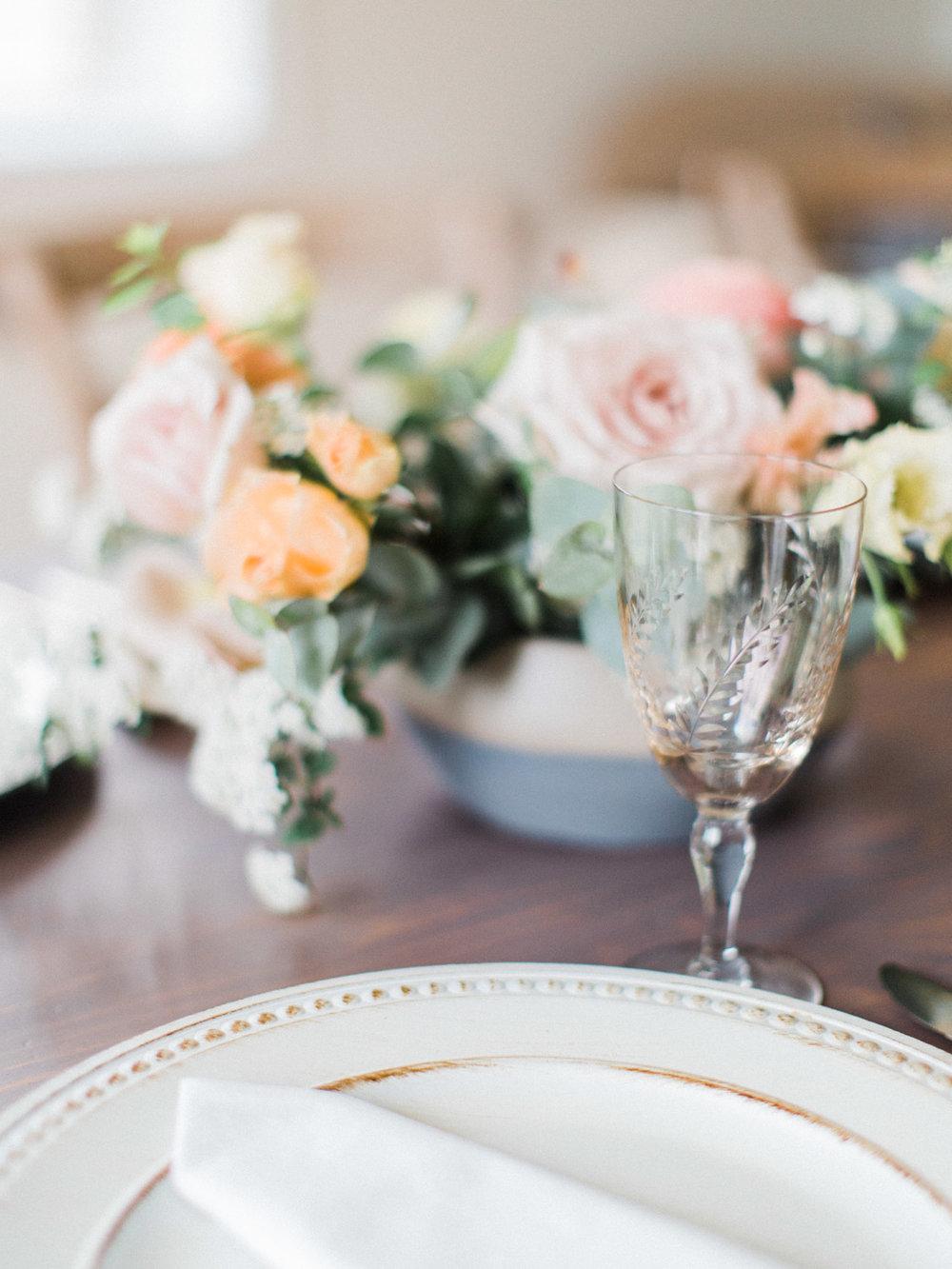 toronto-collingwood-wedding-photographer-at-home-engagement-inspiration 2018-46.jpg