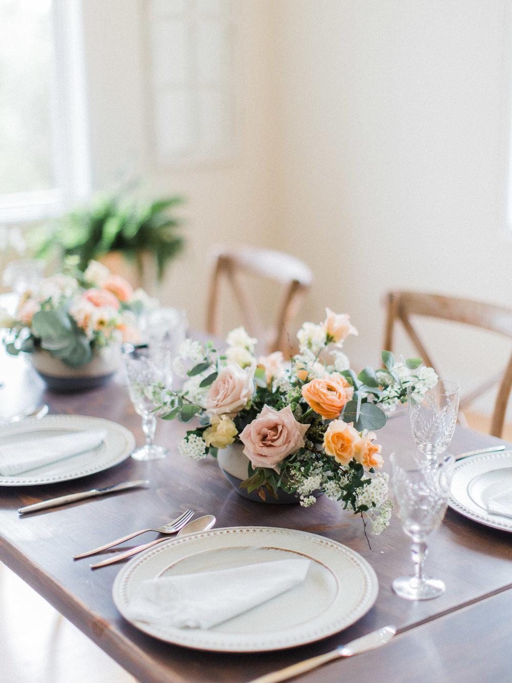 Collingwood Toronto Wedding Photographer At Home Engagement Session