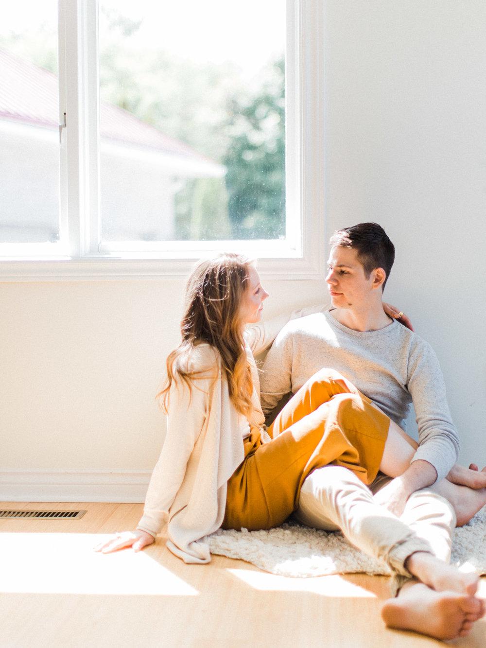 toronto-collingwood-wedding-photographer-at-home-engagement-inspiration 2018-195.jpg