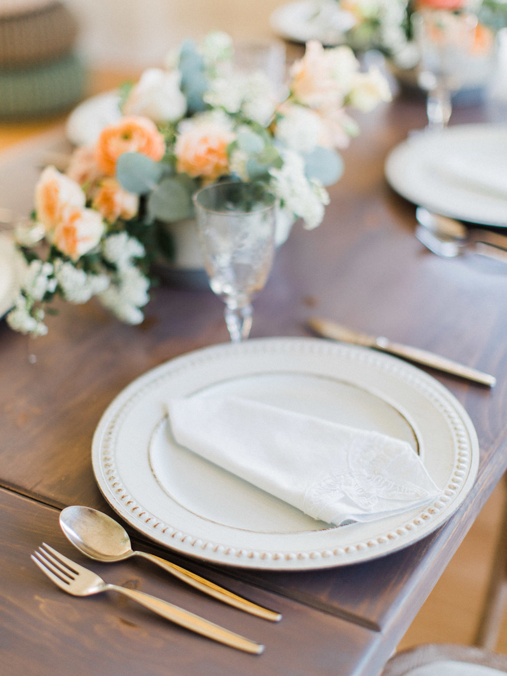 toronto-collingwood-wedding-photographer-at-home-engagement-inspiration 2018-273.jpg