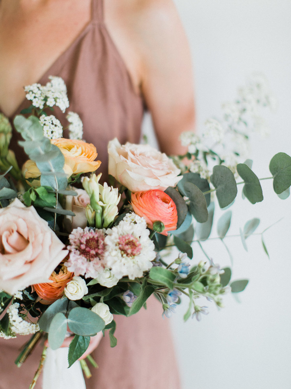 toronto-collingwood-wedding-photographer-at-home-engagement-inspiration 2018-376.jpg