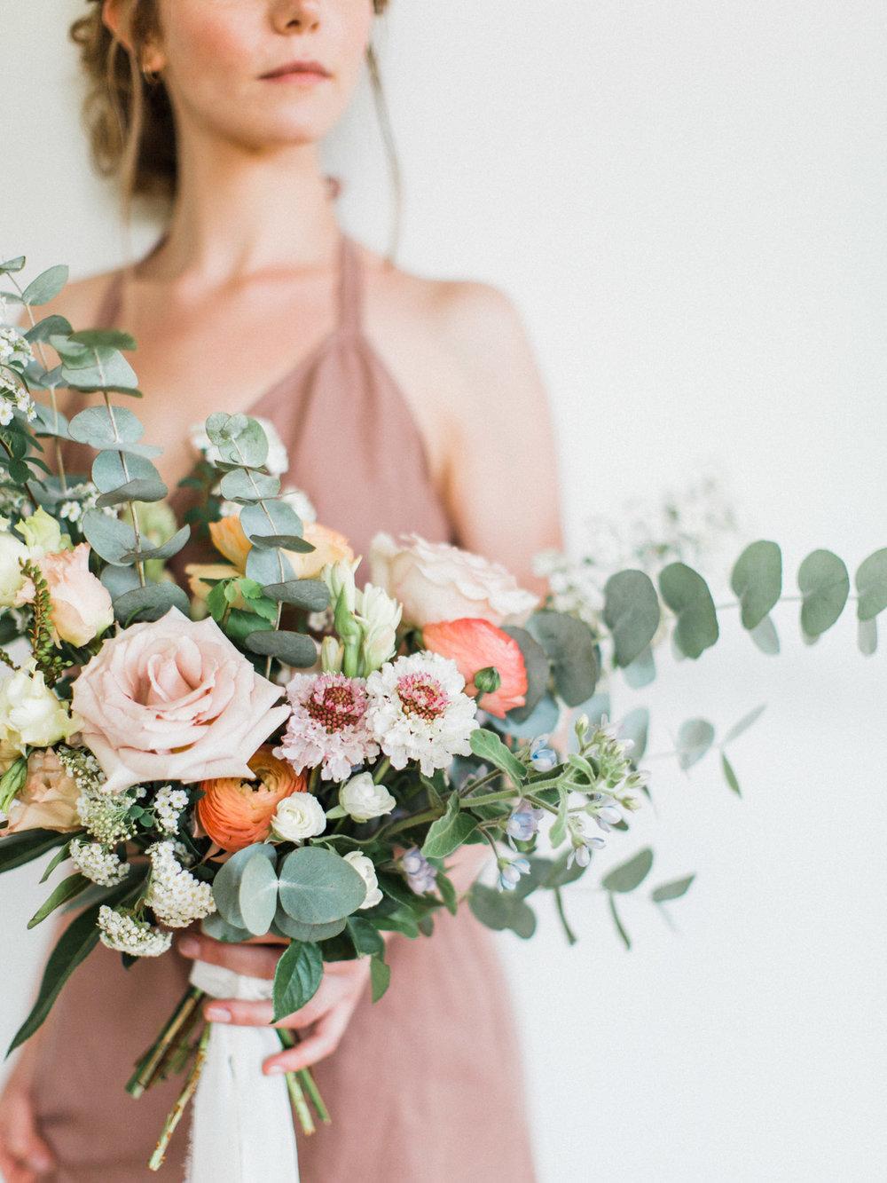 toronto-collingwood-wedding-photographer-at-home-engagement-inspiration 2018-374.jpg