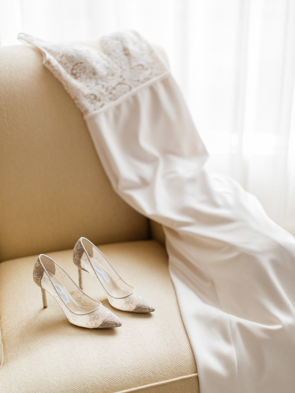 corynn-fowler-photography-toronto-collingwood-destination-wedding-photographer-8.jpg