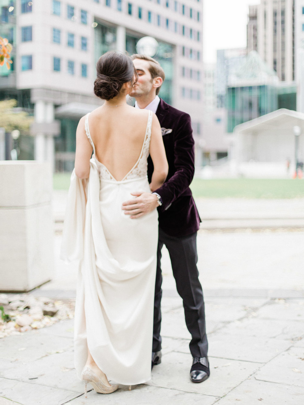 corynn-fowler-photography-toronto-collingwood-destination-wedding-photographer-124.jpg