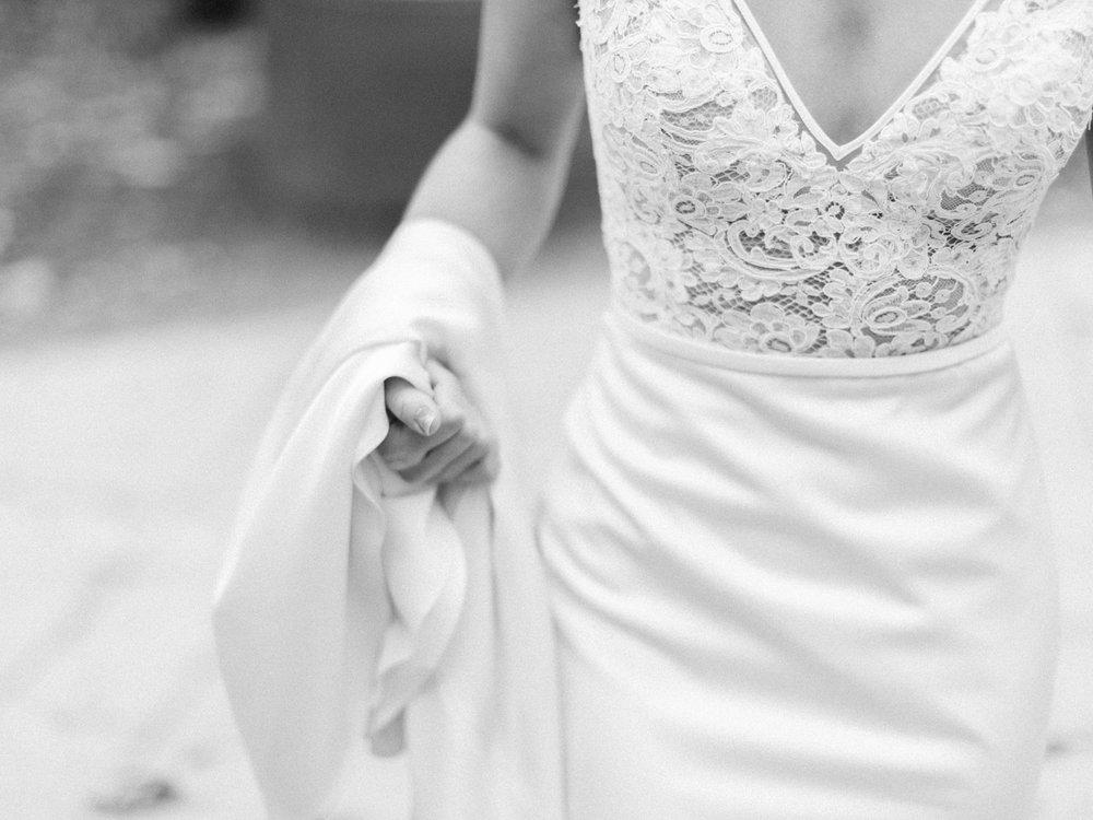 corynn-fowler-photography-toronto-collingwood-destination-wedding-photographer-156.jpg