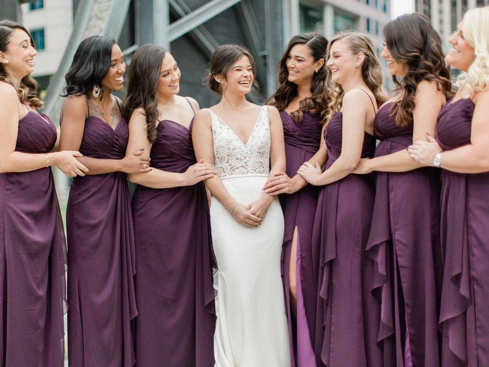corynn-fowler-photography-toronto-collingwood-destination-wedding-photographer-167.jpg