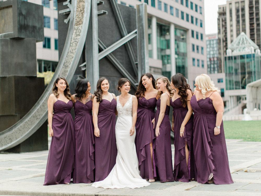 corynn-fowler-photography-toronto-collingwood-destination-wedding-photographer-160.jpg