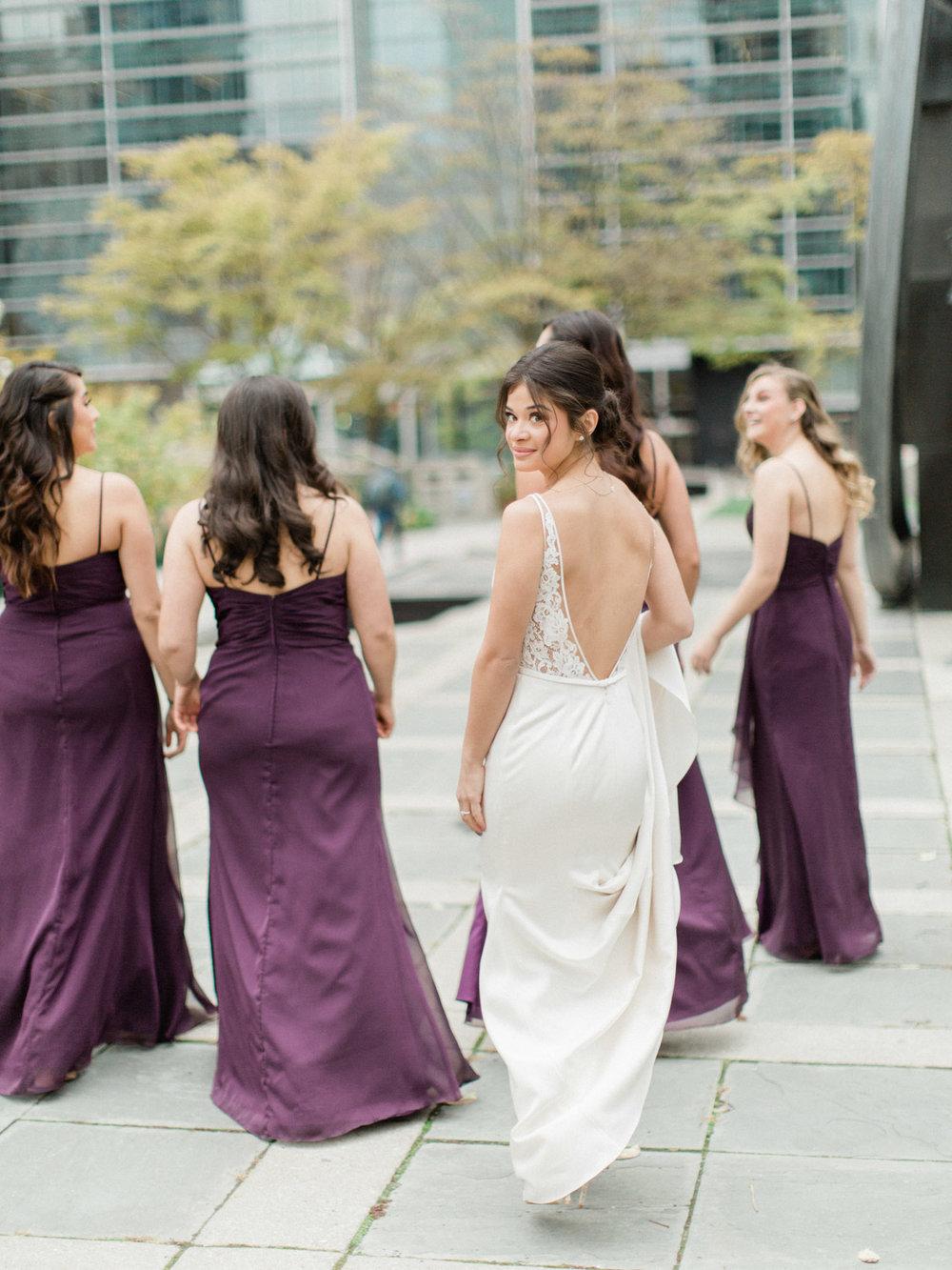 corynn-fowler-photography-toronto-collingwood-destination-wedding-photographer-170.jpg