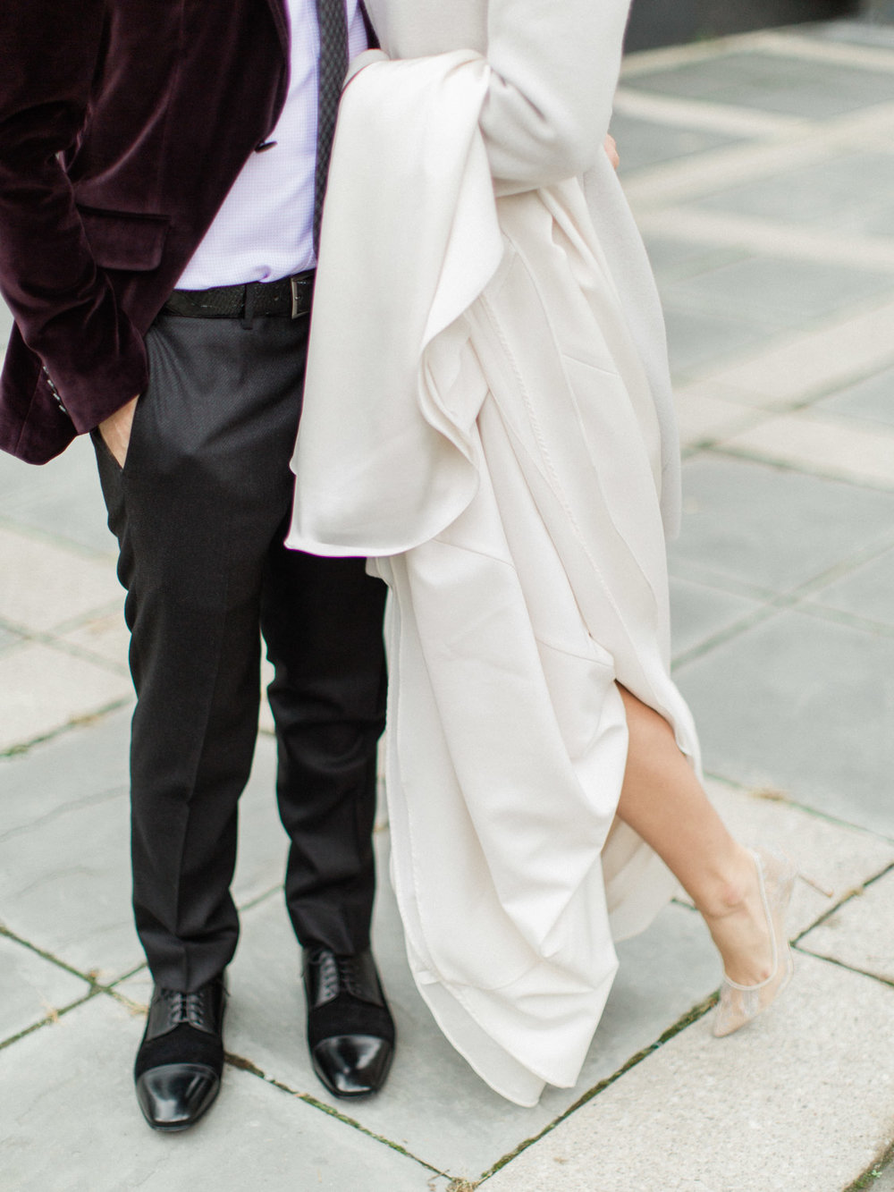 corynn-fowler-photography-toronto-collingwood-destination-wedding-photographer-229.jpg