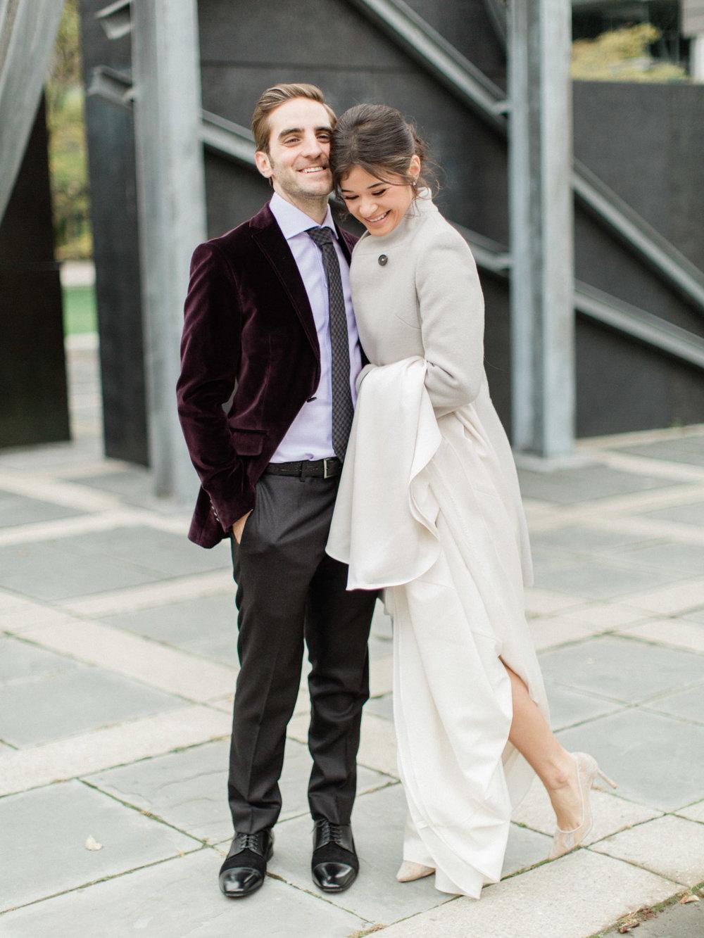 corynn-fowler-photography-toronto-collingwood-destination-wedding-photographer-230.jpg