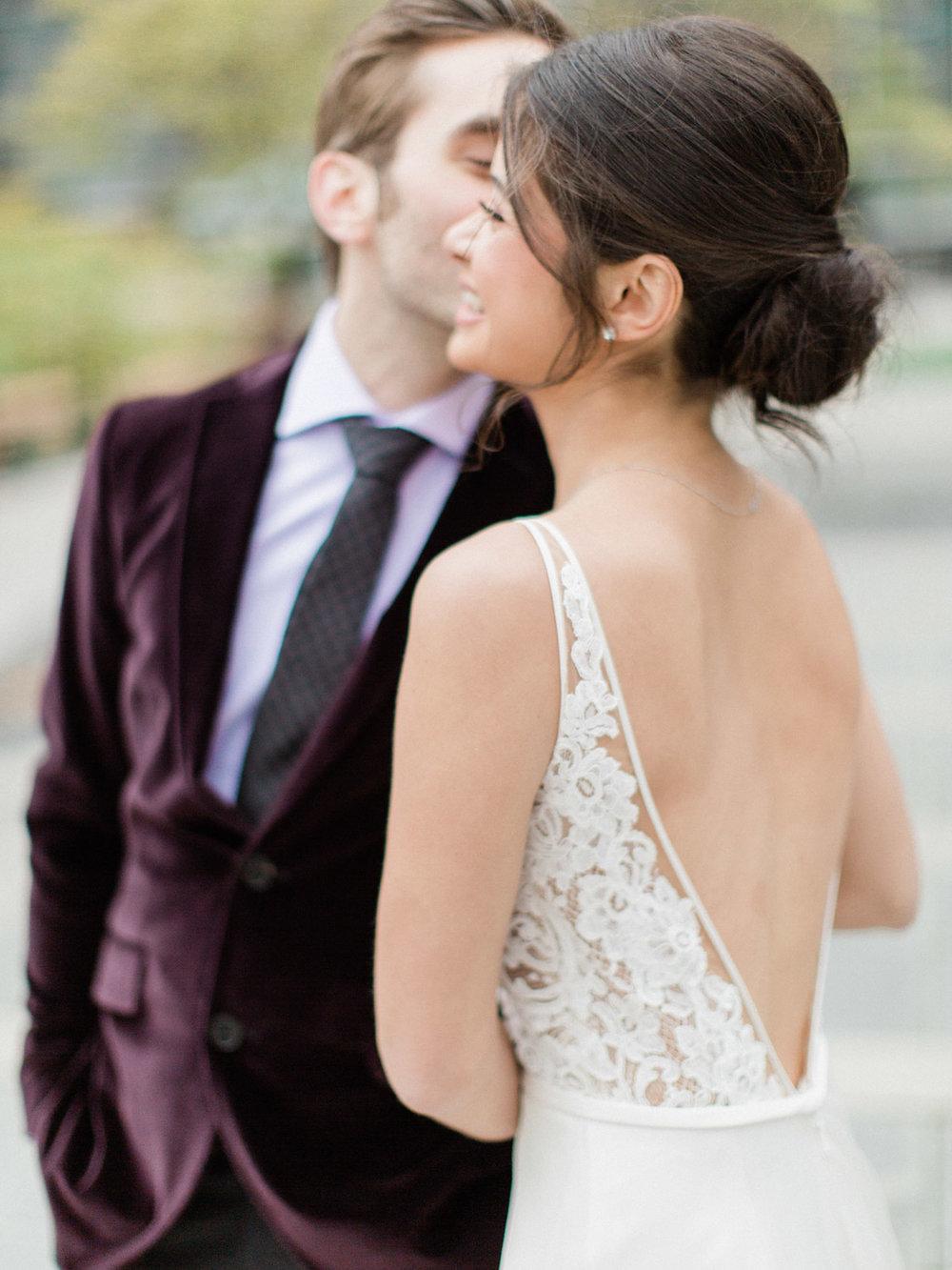 corynn-fowler-photography-toronto-collingwood-destination-wedding-photographer-256.jpg
