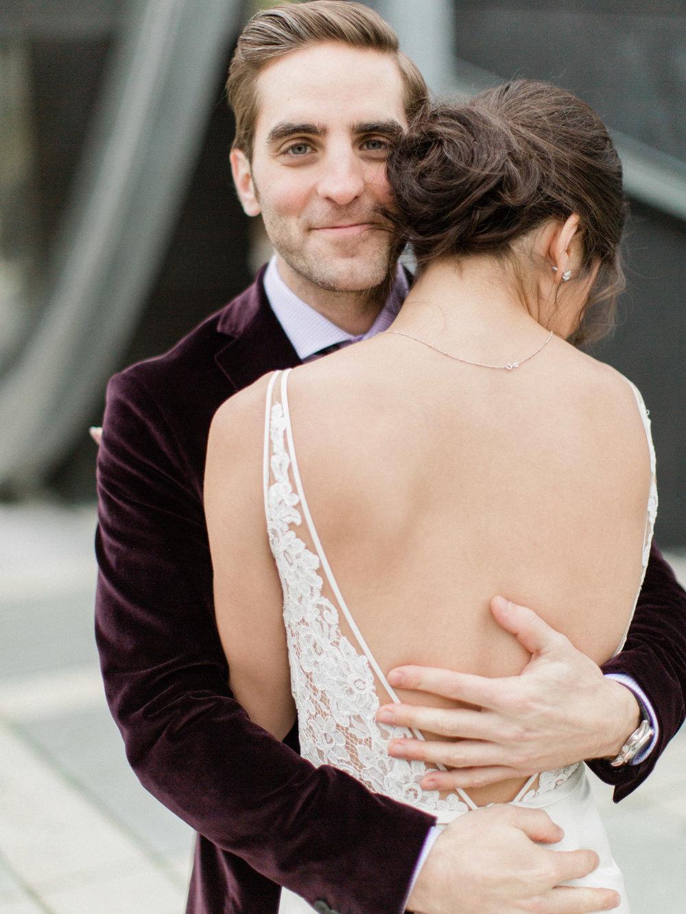 corynn-fowler-photography-toronto-collingwood-destination-wedding-photographer-268.jpg
