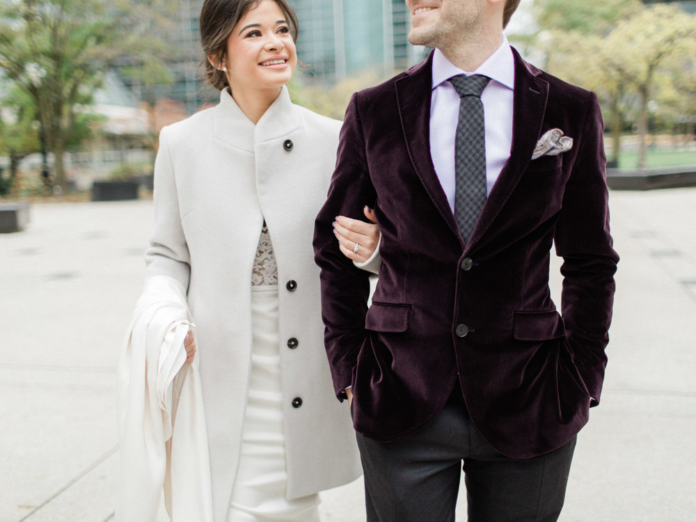 corynn-fowler-photography-toronto-collingwood-destination-wedding-photographer-308.jpg