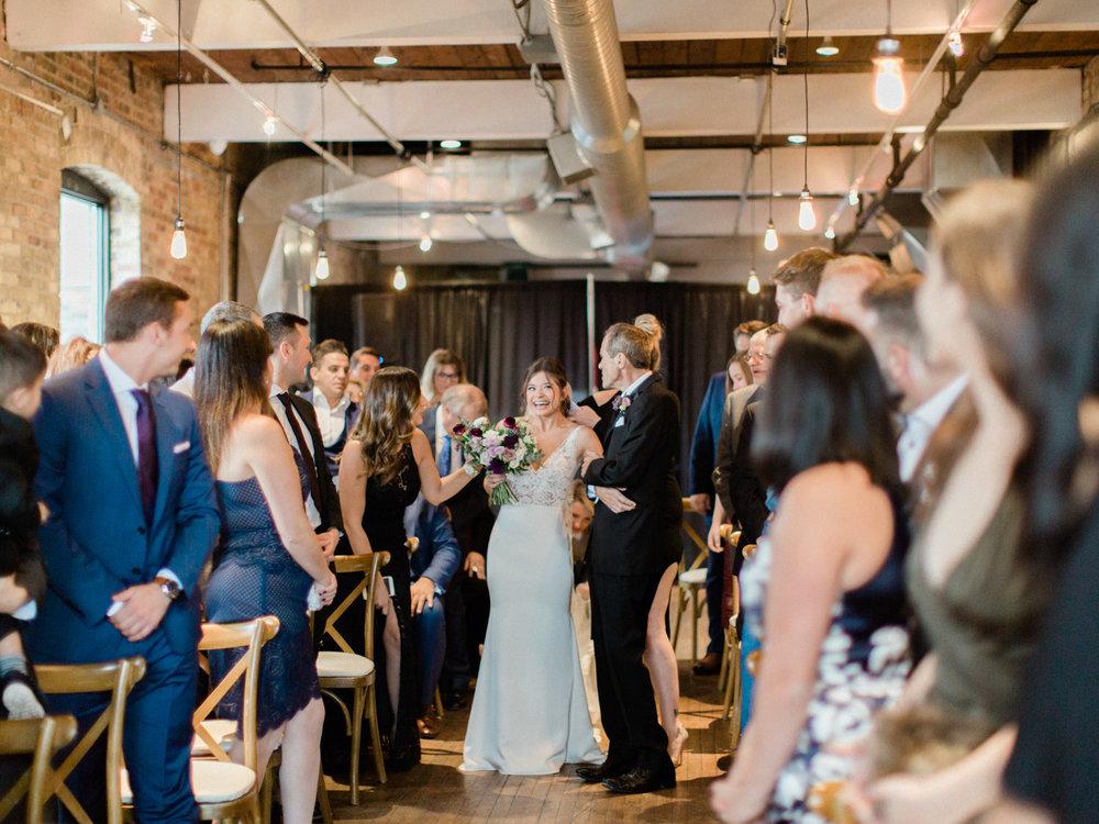 corynn-fowler-photography-toronto-collingwood-destination-wedding-photographer-438.jpg