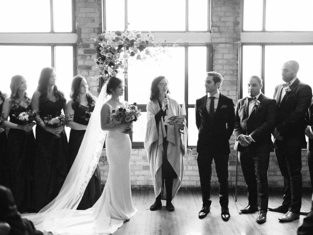 corynn-fowler-photography-toronto-collingwood-destination-wedding-photographer-471.jpg