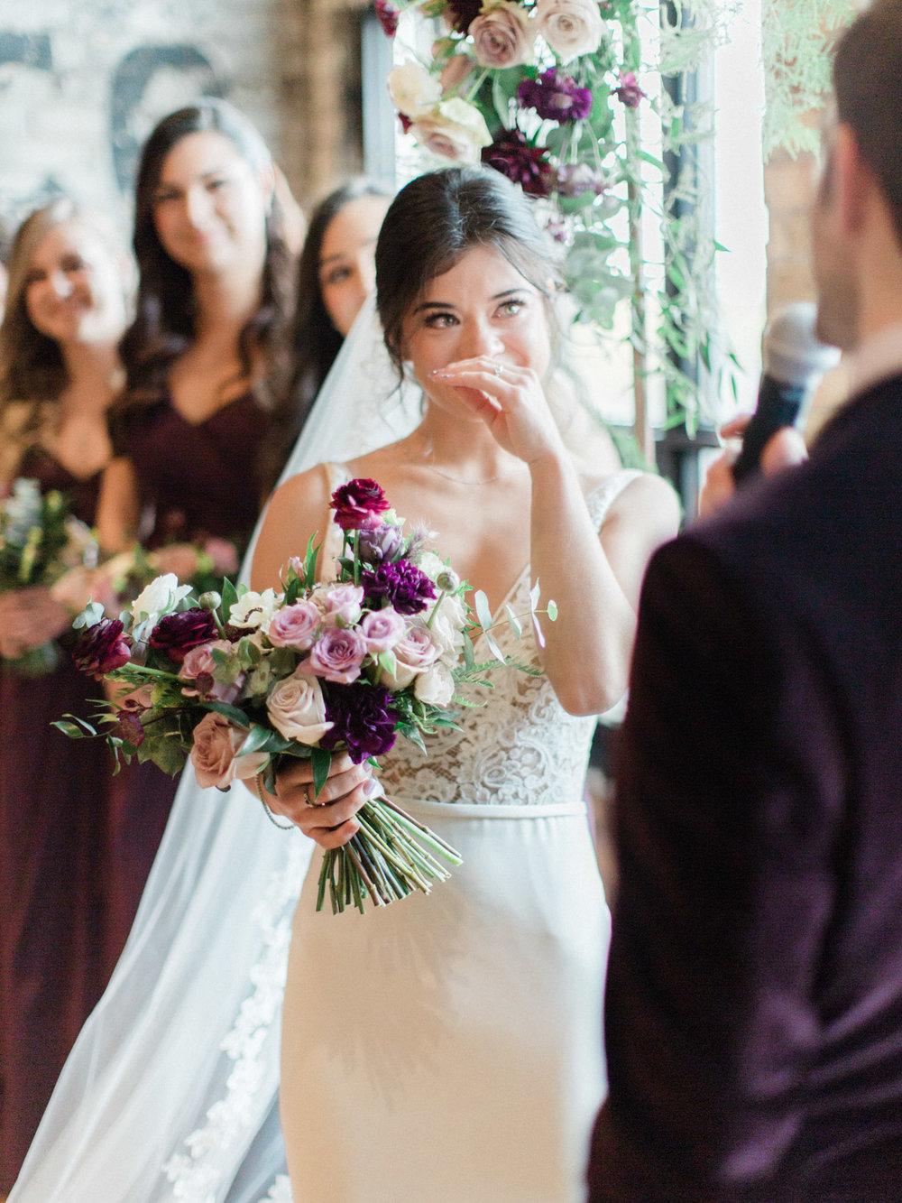 corynn-fowler-photography-toronto-collingwood-destination-wedding-photographer-473.jpg