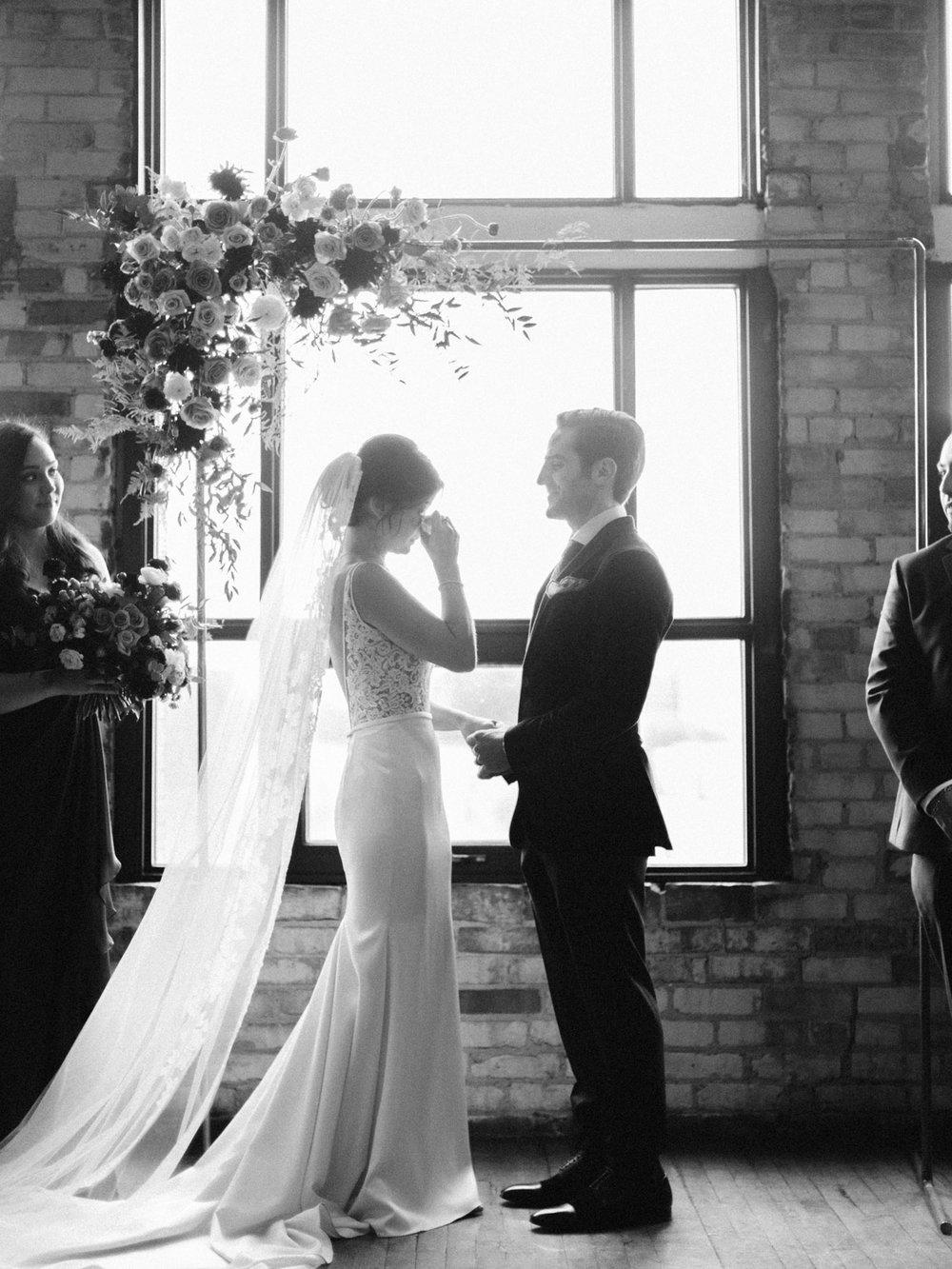 corynn-fowler-photography-toronto-collingwood-destination-wedding-photographer-490.jpg