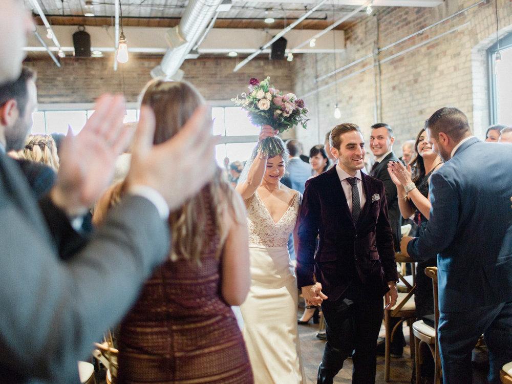 corynn-fowler-photography-toronto-collingwood-destination-wedding-photographer-503.jpg