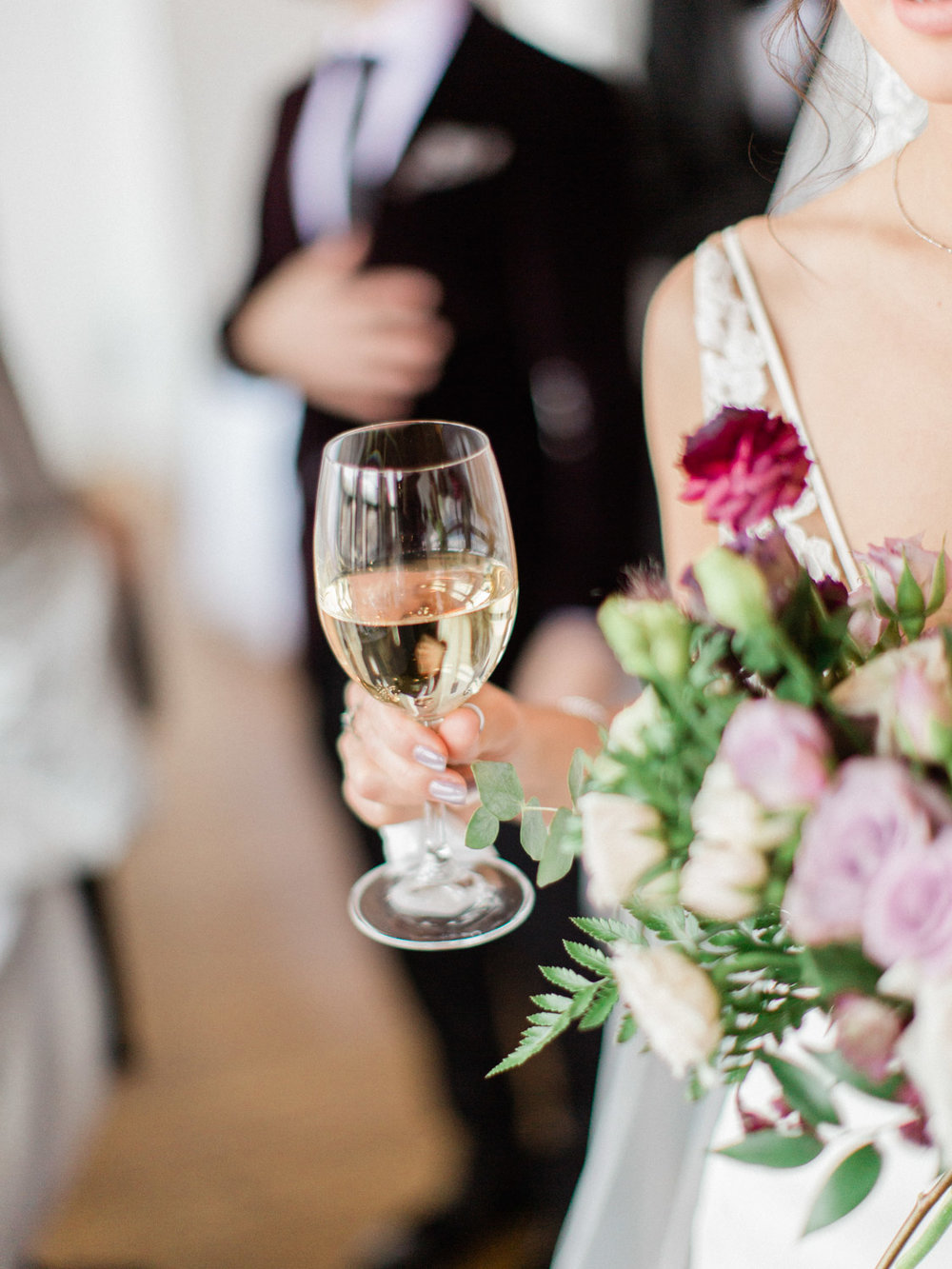 corynn-fowler-photography-toronto-collingwood-destination-wedding-photographer-517.jpg