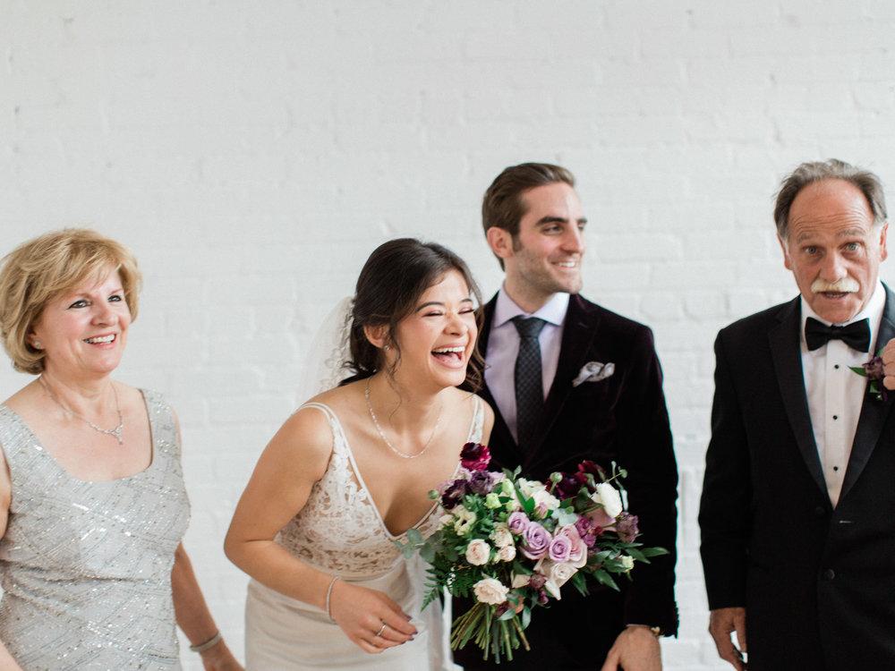 corynn-fowler-photography-toronto-collingwood-destination-wedding-photographer-556.jpg