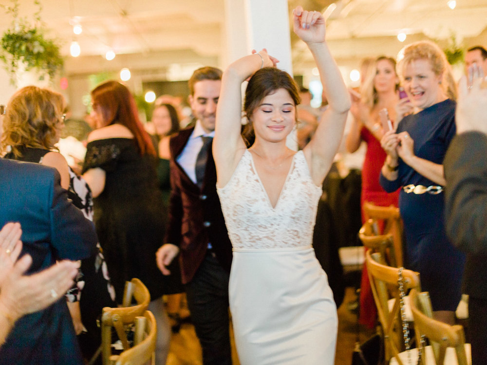 corynn-fowler-photography-toronto-collingwood-destination-wedding-photographer-650.jpg