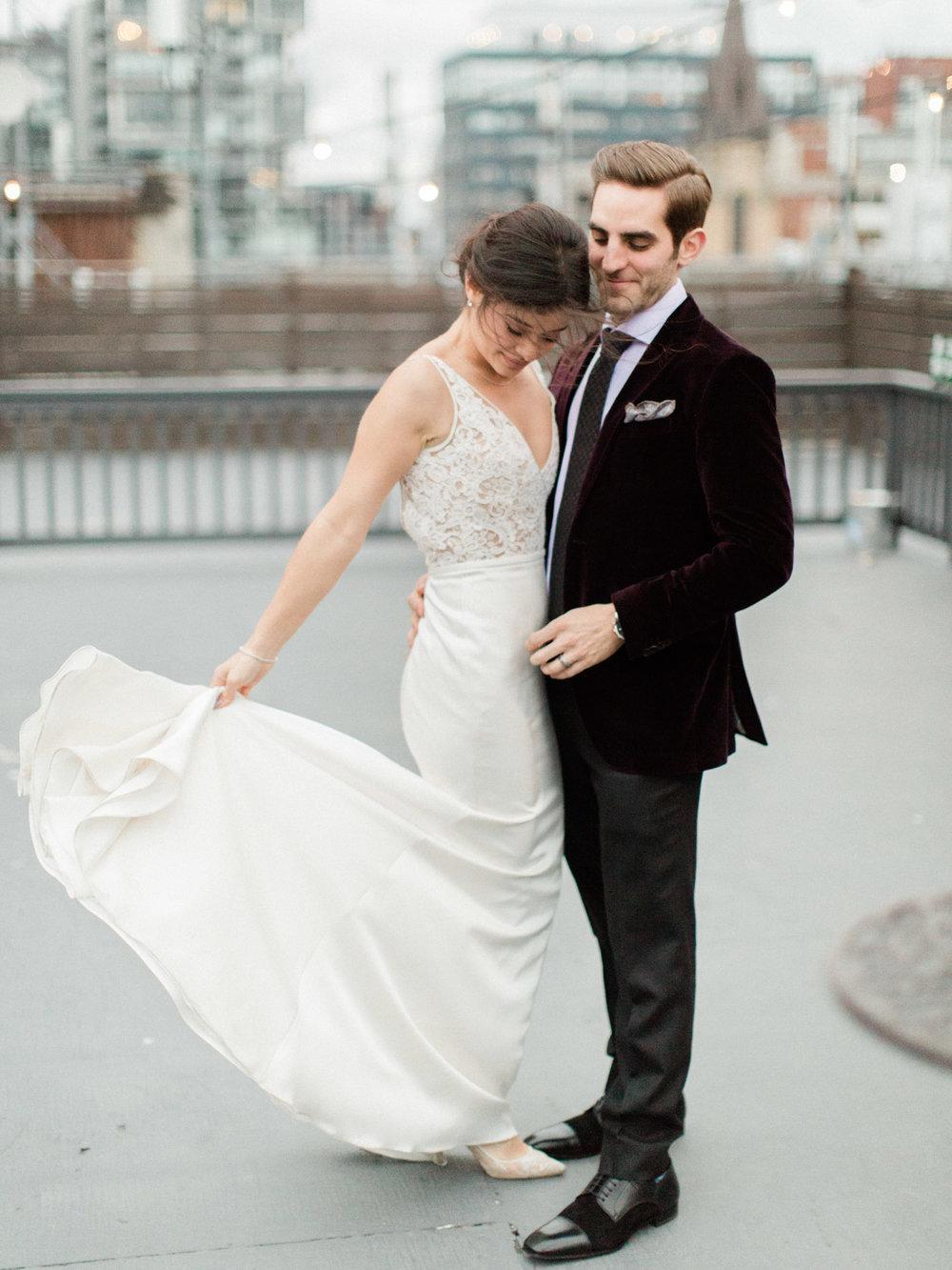 corynn-fowler-photography-toronto-collingwood-destination-wedding-photographer-690.jpg