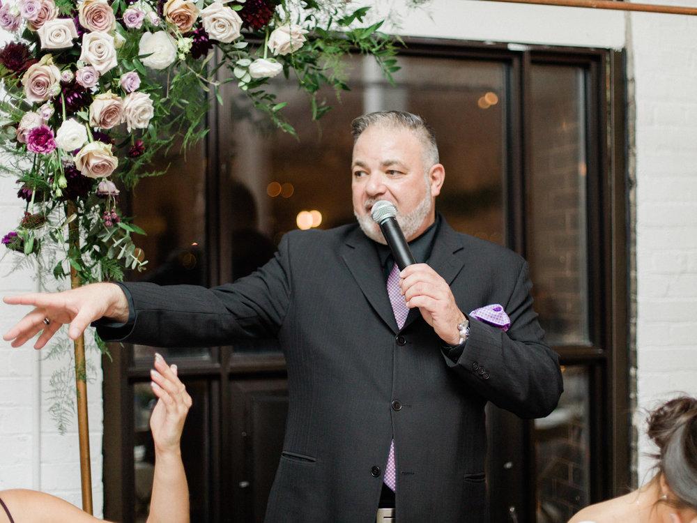 corynn-fowler-photography-toronto-collingwood-destination-wedding-photographer-783.jpg