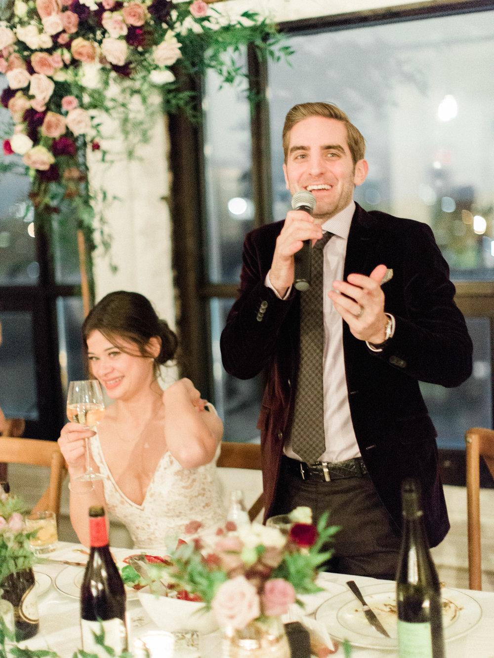 corynn-fowler-photography-toronto-collingwood-destination-wedding-photographer-863.jpg