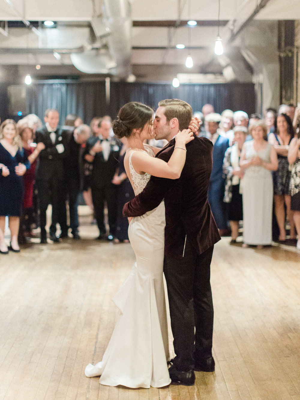 corynn-fowler-photography-toronto-collingwood-destination-wedding-photographer-886.jpg
