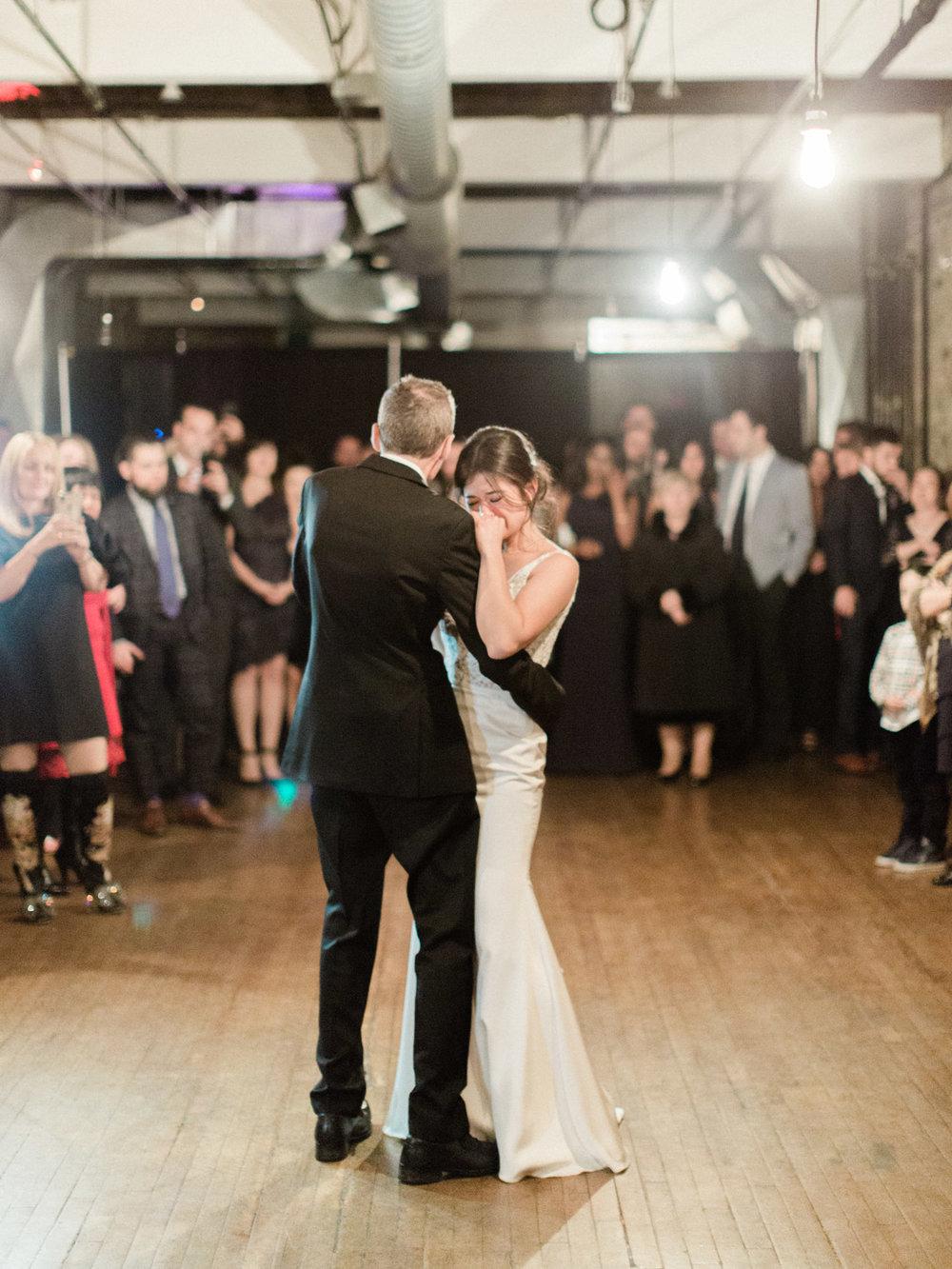 corynn-fowler-photography-toronto-collingwood-destination-wedding-photographer-918.jpg