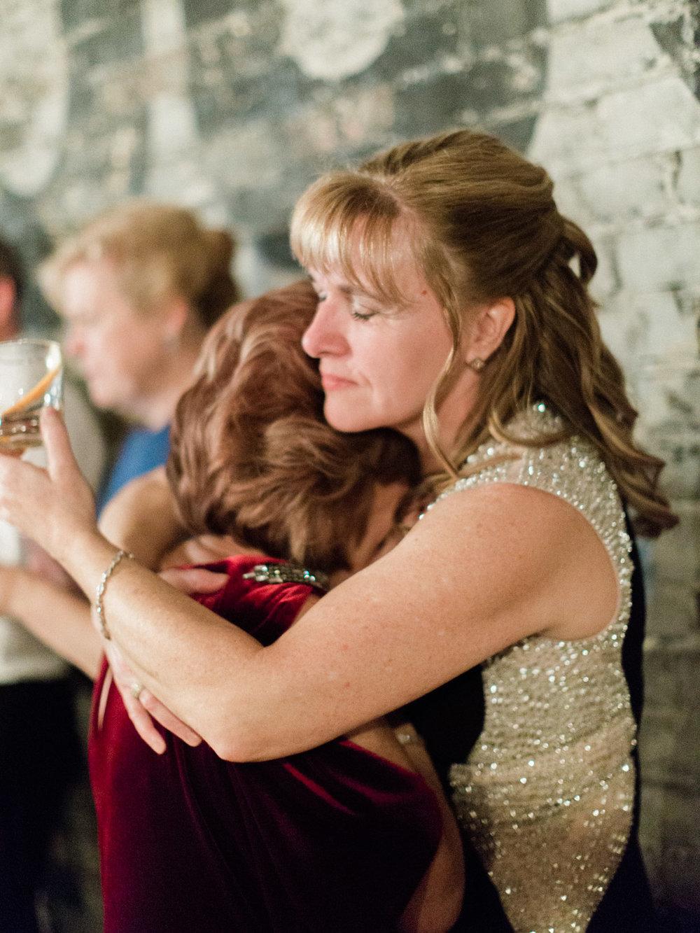 corynn-fowler-photography-toronto-collingwood-destination-wedding-photographer-937.jpg