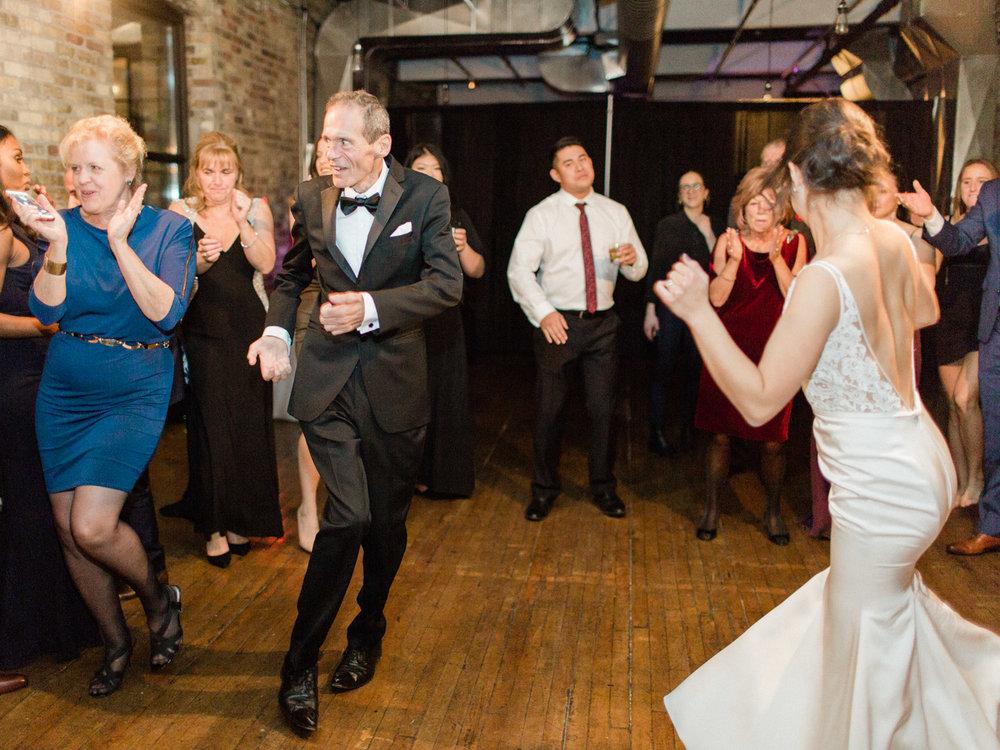 corynn-fowler-photography-toronto-collingwood-destination-wedding-photographer-1011.jpg