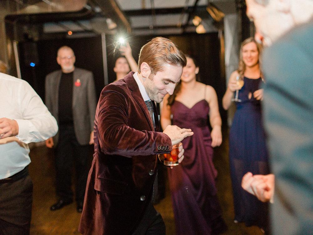 corynn-fowler-photography-toronto-collingwood-destination-wedding-photographer-1016.jpg