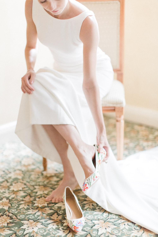 Toronto-wedding-photographer-st-georges-golf-club-jewish-modern-fall17.jpg