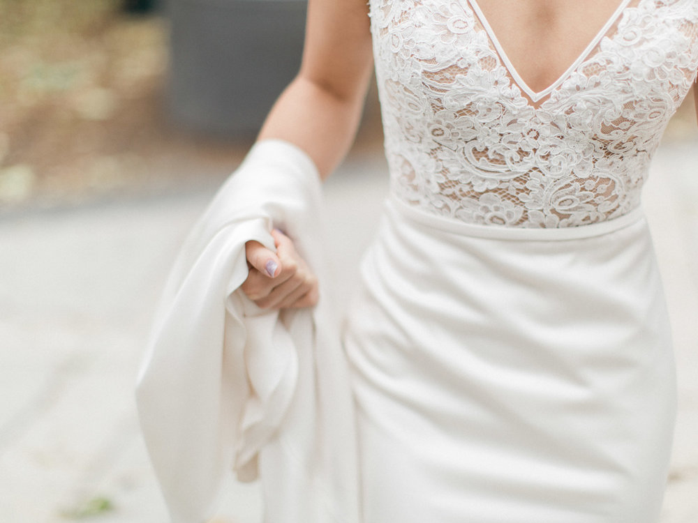 Toronto-wedding-photographer-intimate-italian-the-burroughes-downtown40.jpg
