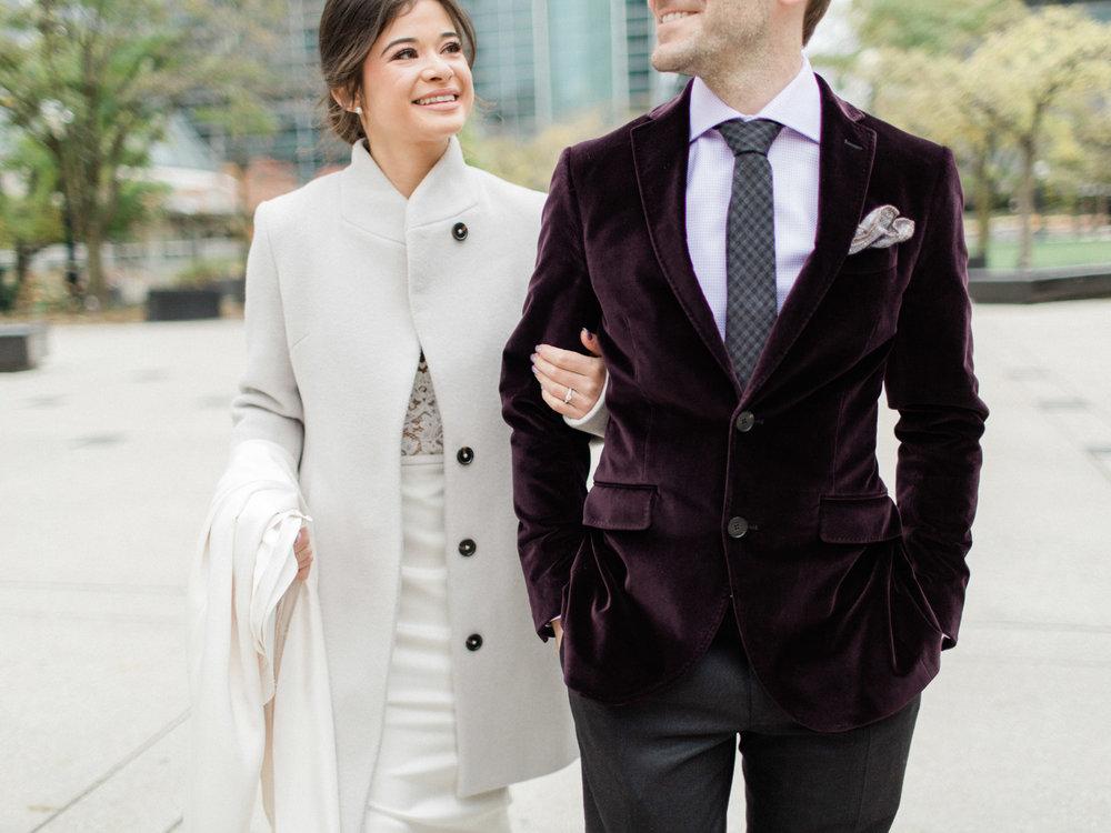 Toronto-wedding-photographer-intimate-italian-the-burroughes-downtown64.jpg