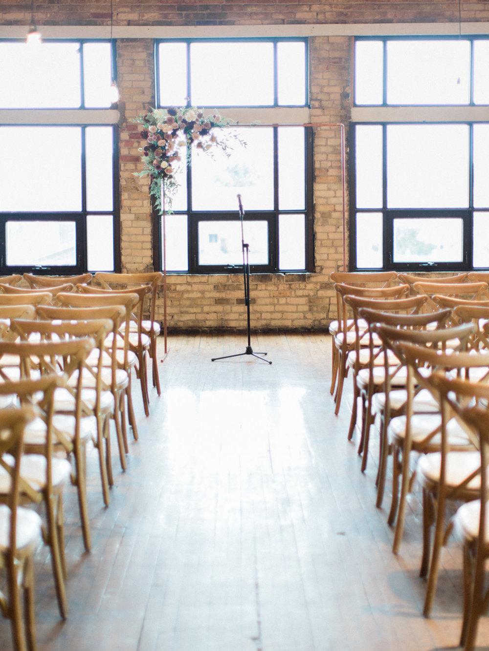 Toronto-wedding-photographer-intimate-italian-the-burroughes-downtown66.jpg