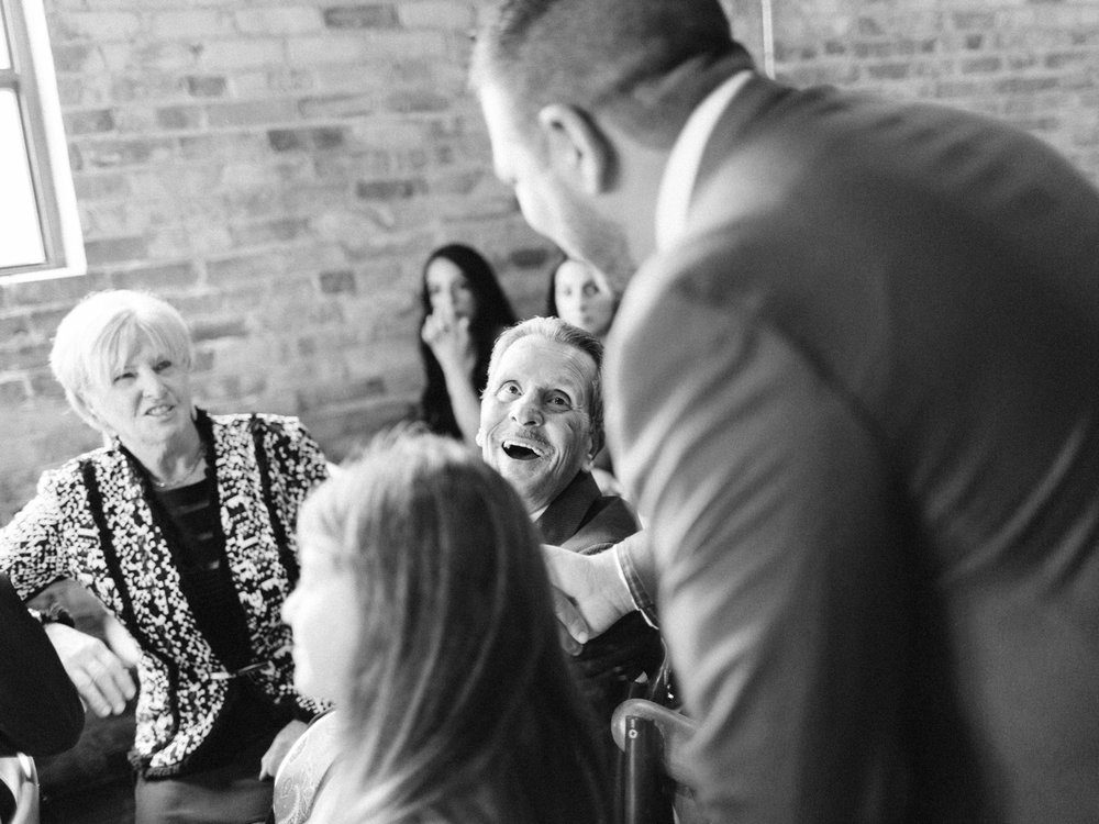 Toronto-wedding-photographer-intimate-italian-the-burroughes-downtown80.jpg
