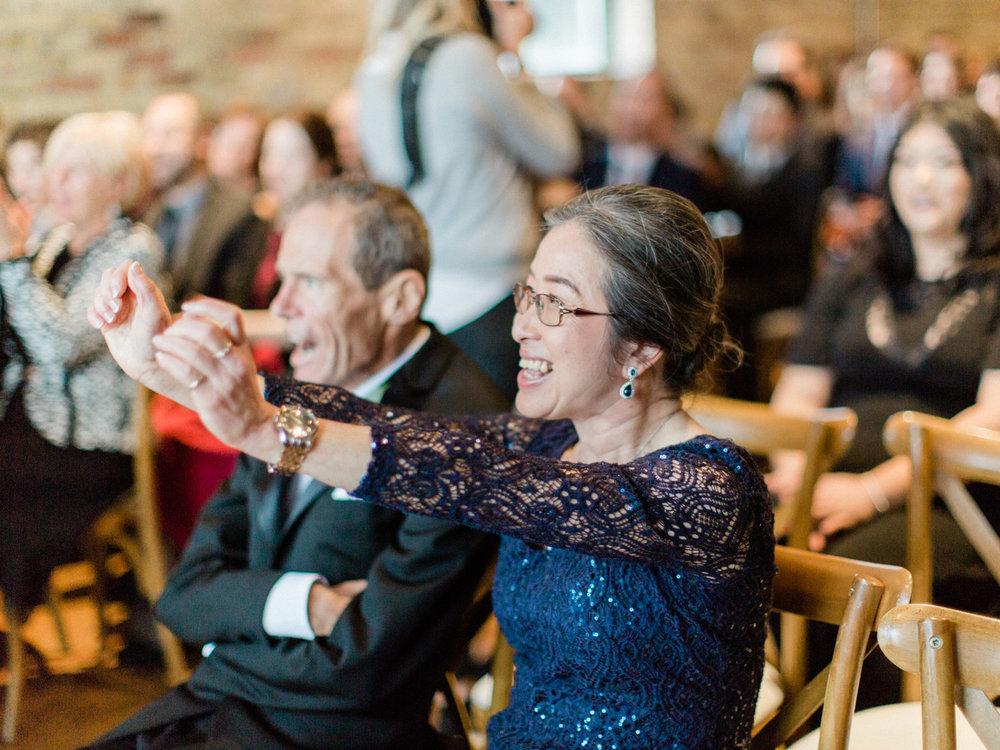 Toronto-wedding-photographer-intimate-italian-the-burroughes-downtown85.jpg