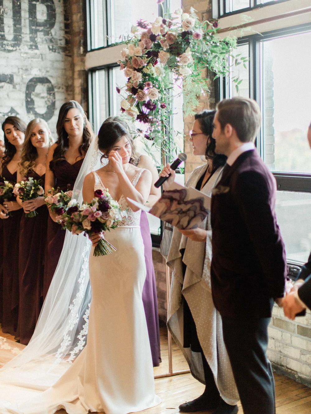 Toronto-wedding-photographer-intimate-italian-the-burroughes-downtown87.jpg
