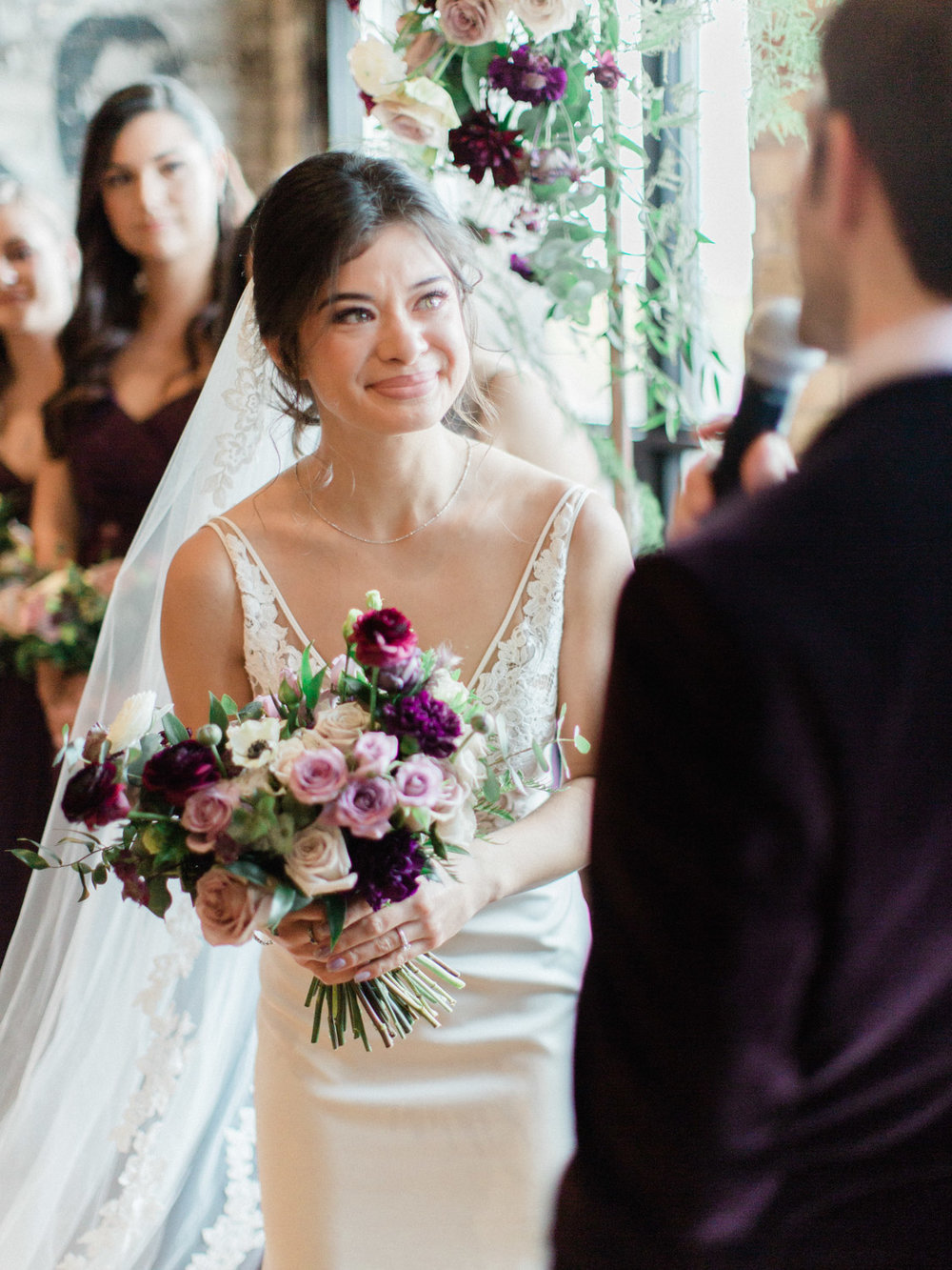 Toronto-wedding-photographer-intimate-italian-the-burroughes-downtown89.jpg