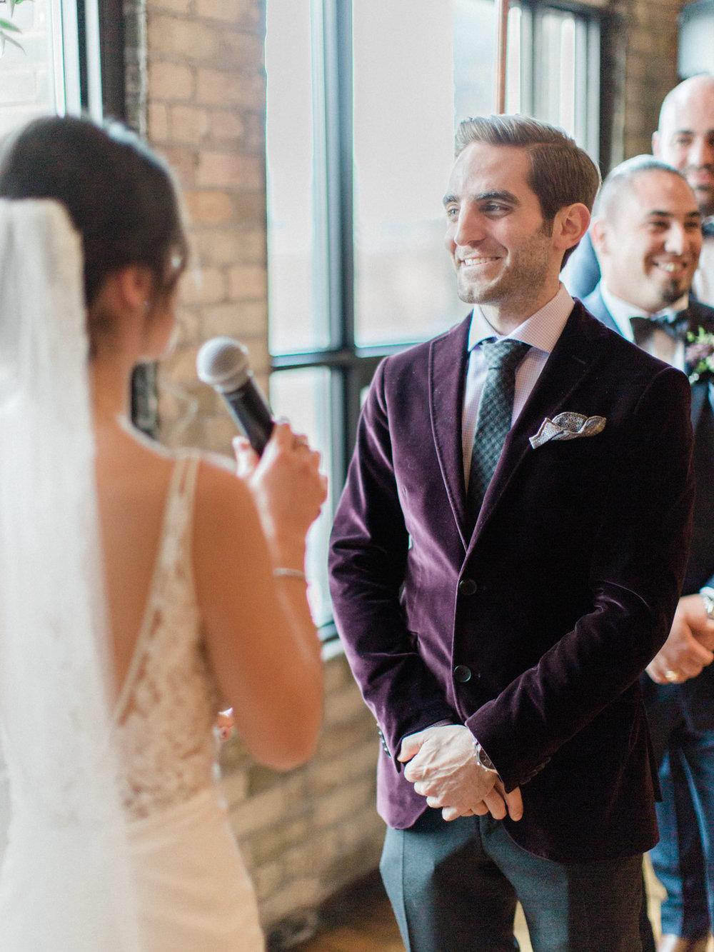 Toronto-wedding-photographer-intimate-italian-the-burroughes-downtown91.jpg