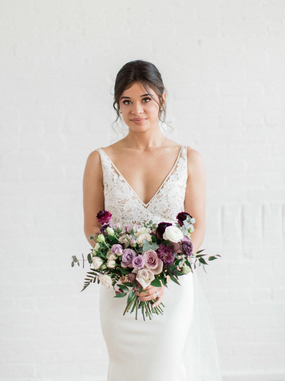 Toronto-wedding-photographer-intimate-italian-the-burroughes-downtown99.jpg
