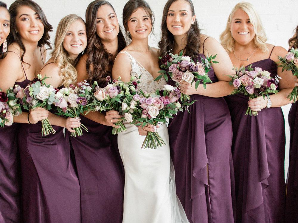 Toronto-wedding-photographer-intimate-italian-the-burroughes-downtown106.jpg