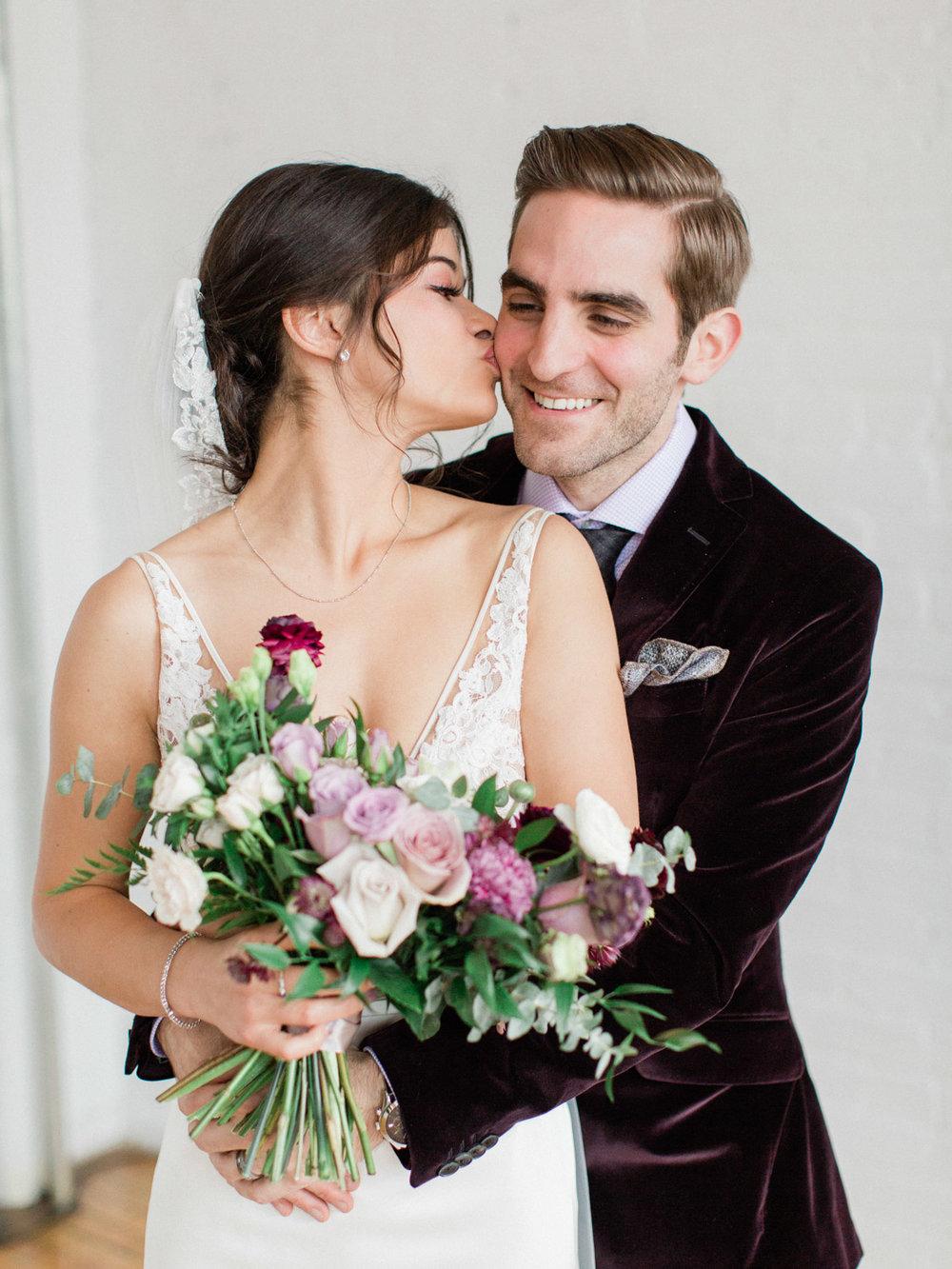 Toronto-wedding-photographer-intimate-italian-the-burroughes-downtown110.jpg