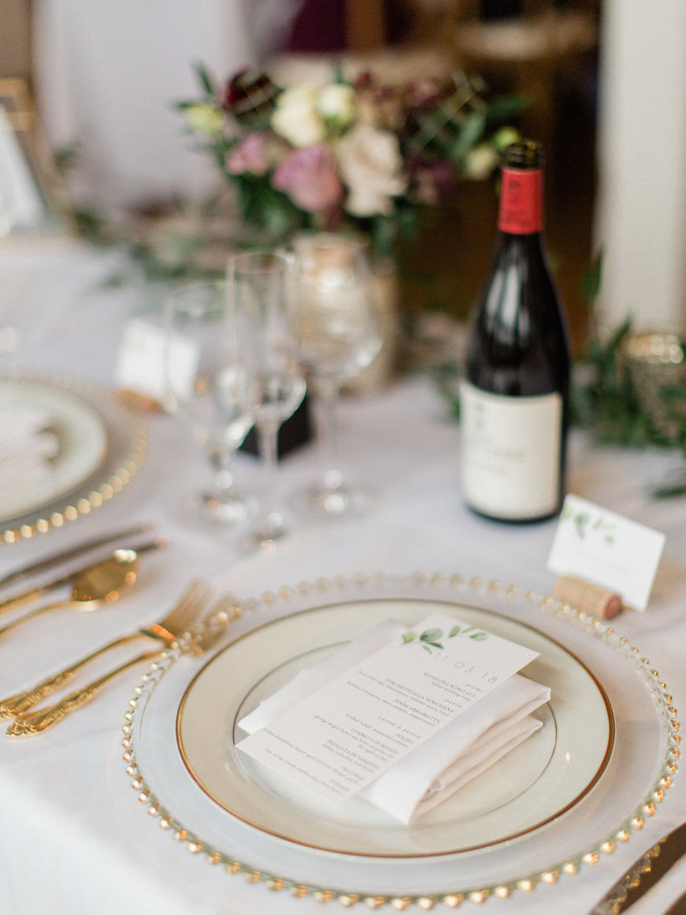 Toronto-wedding-photographer-intimate-italian-the-burroughes-downtown115.jpg