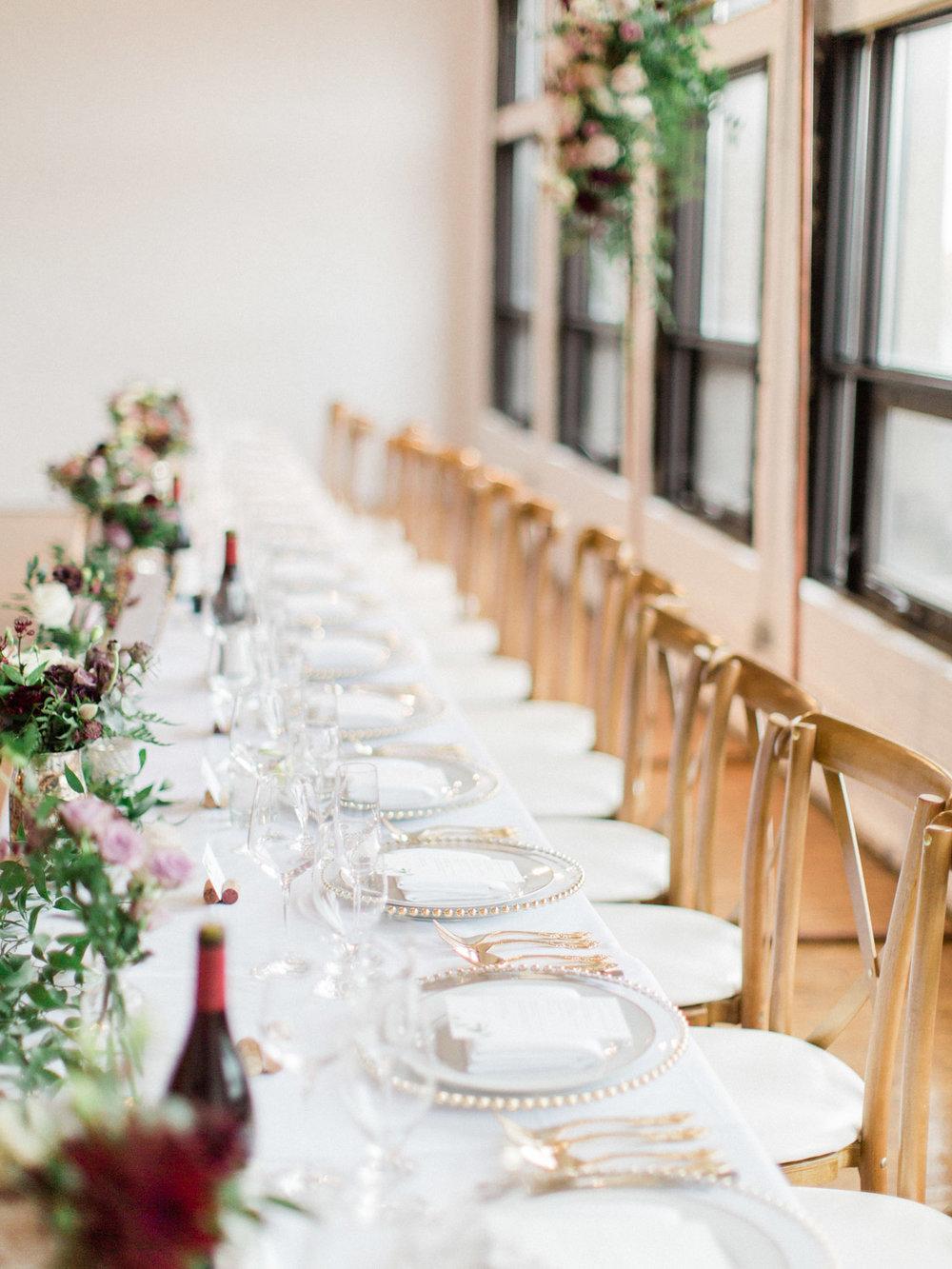 Toronto-wedding-photographer-intimate-italian-the-burroughes-downtown113.jpg