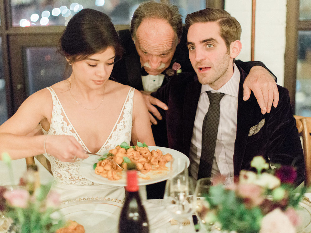 Toronto-wedding-photographer-intimate-italian-the-burroughes-downtown137.jpg