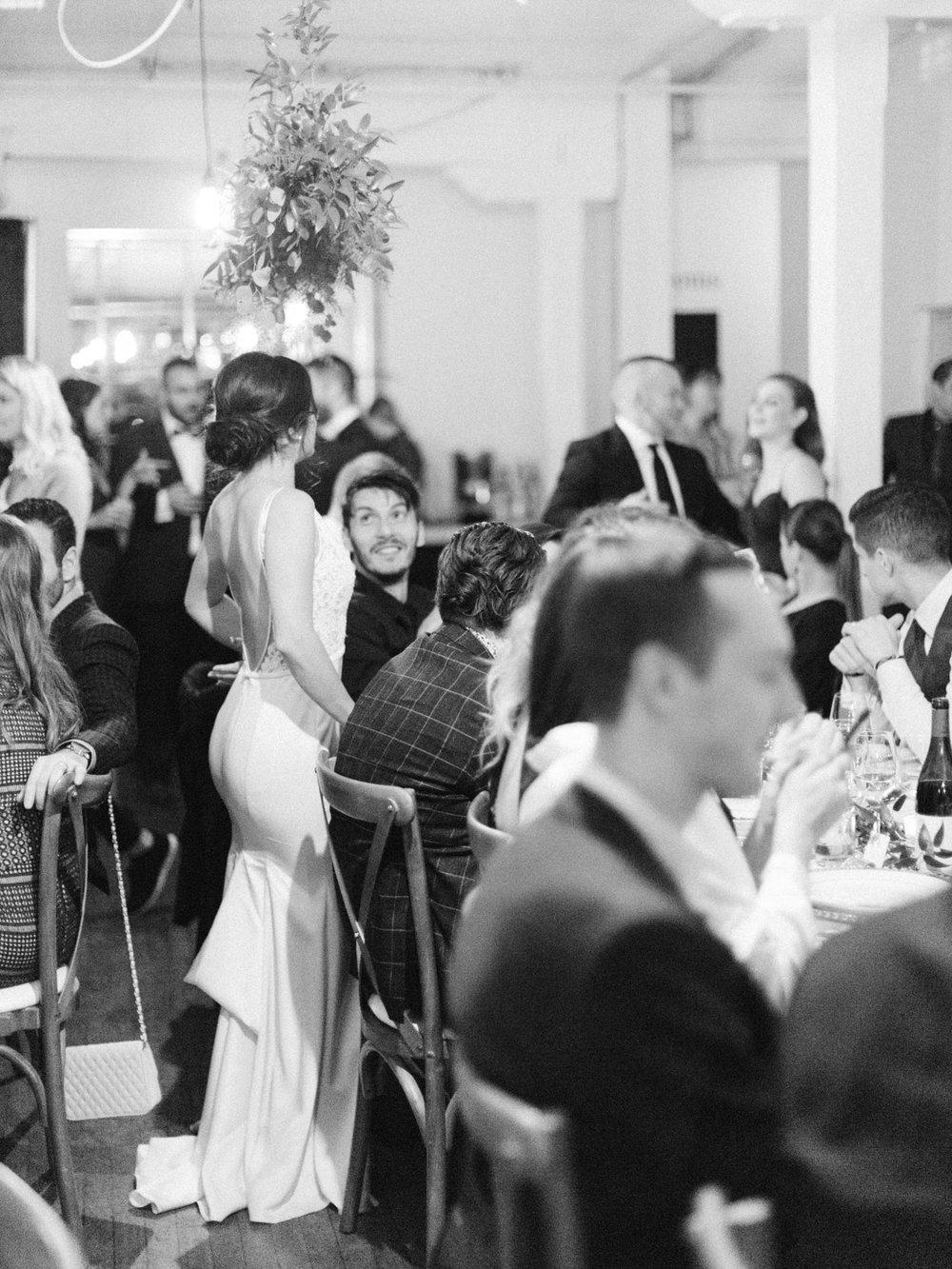 Toronto-wedding-photographer-intimate-italian-the-burroughes-downtown136.jpg